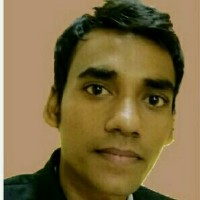 VINAY BHASKER
