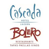CASCADA Hotel & BOLERO Restaurante