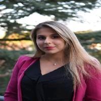 Elisa Quesada