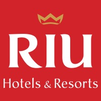 Riu Plaza The Gresham