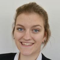 Jasmin Althaus