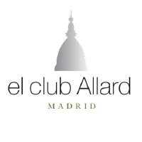Grupo Allard
