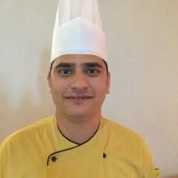 Narendra Singh Rana