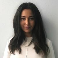 Rania Chafi