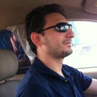 Ibrahim Abu Kaff