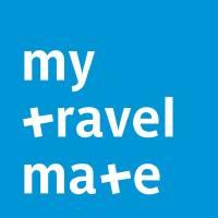 My Travel Mate