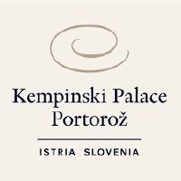 Kempinski Hotel Palace Portoroz