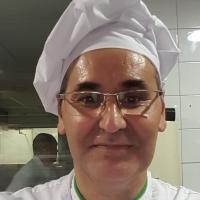 CIRO DONAIRE BARROSO