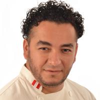 Carlos Eduardo Nuñez Rodriguez