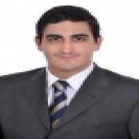 Emir Goksel