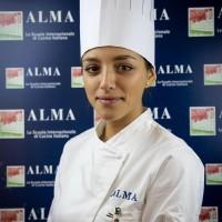 Alessia Giornetta