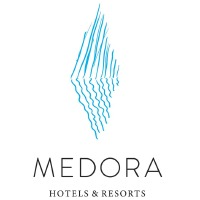 Medora Hotels & Resorts