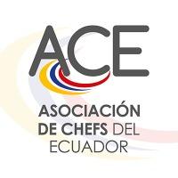 Asociación de Chefs del Ecuador