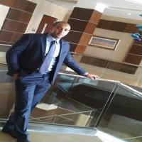 Mohamed Selim Tabboubi
