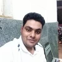 Shani Saude