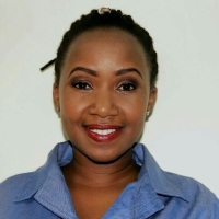 Mary Mukundi