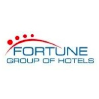 Fortune Hotels & Apartments