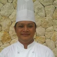 Johnny Arthanawa