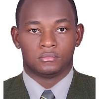 Nicholas Wamala