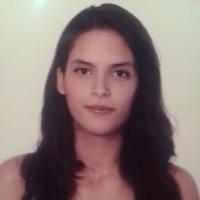 Esther Bastida