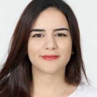 Hajar Zahar