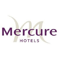Mercure Lille Centre Grand-Place