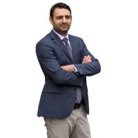 Dimitris Tompoulidis