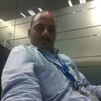 Sunil Prasad Uniyal