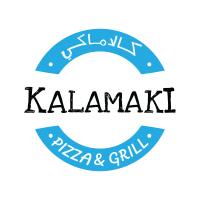 Kalamaki Restaurant LLC