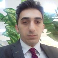 Tarlan Umudaliyev