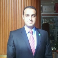 Tarek Salah