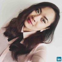 Trang Thuy Vuová