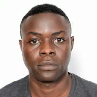 Kodjo Owusu Ansah