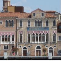 Hotel Manager - VENISE ITALIE.
