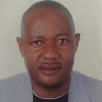 Isaac Ibanda Kyemba