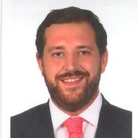 Antonio Luque Navas