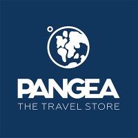 Pangea, the travel store