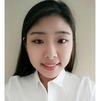 Yuxin Cheng