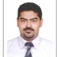 Mostafa Metwaly