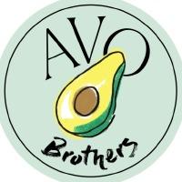 Avo Brothers
