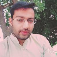 Umair Zafar