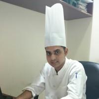 Jinesh Kumar