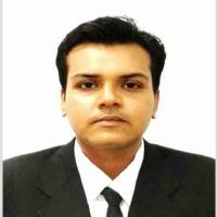 Surjeet Singh Randhawa