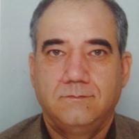 Alexandru Gaiceanu