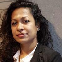 Fawziya Chowdhury