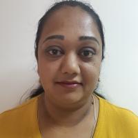 Poonam Nandani
