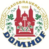 Hausbrauerei im Domhof GmbH & Co. KG