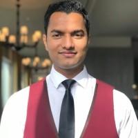 Shariful Haque