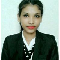 Priyanka Jaiswal