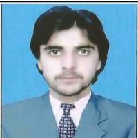 Asim Nawaz Khan